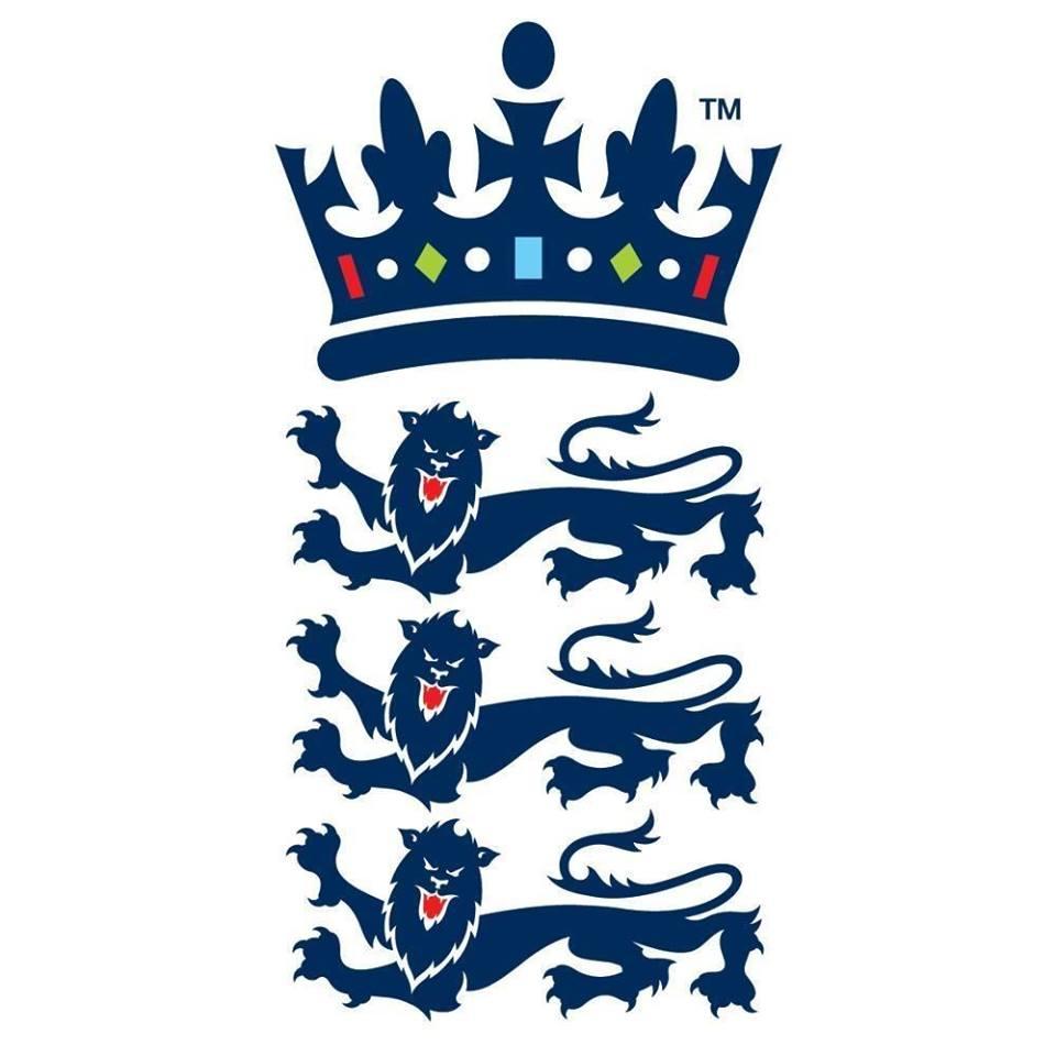England,